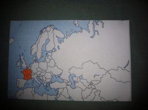 France002